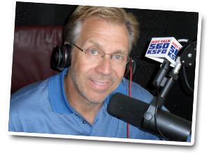brian-sussman-radio