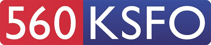 KSFO Radio Show