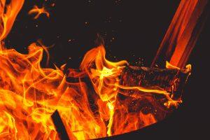 Scientists Confirm Biblical Destruction of Sodom and Gomorrah?