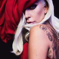 Why I Pray for Lady Gaga