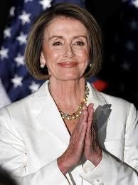 Pelosi's Unholy Transgender Legislation