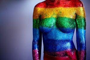 The Other Side of Transgender