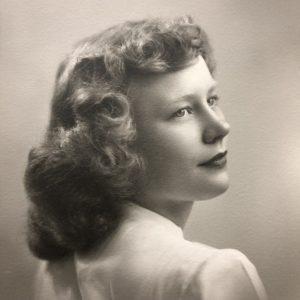 Hidden Headlines Podcast: Remembering Mom, plus Interview w/ Uncle Doug
