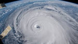 Hurricanes are not the result of human-induced climate change (as attested by the world's foremost hurricane experts)