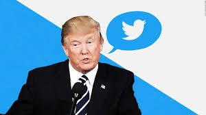 Trump's brilliant (and necessary) use of Twitter