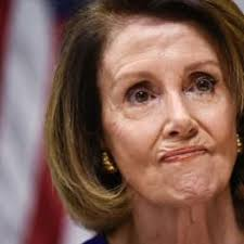 Shame! Pelosi's Effort to Hoodwink Christians