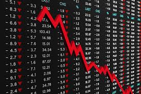 Money Market Cheers and Jeers: Why I'm Skeptical