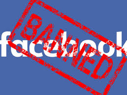 COVID-19 News Update: The Post BANNED by Facebook