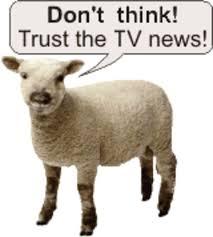 THE HEADLINES THE MEDIA CENSORS WON'T PROCLAIM